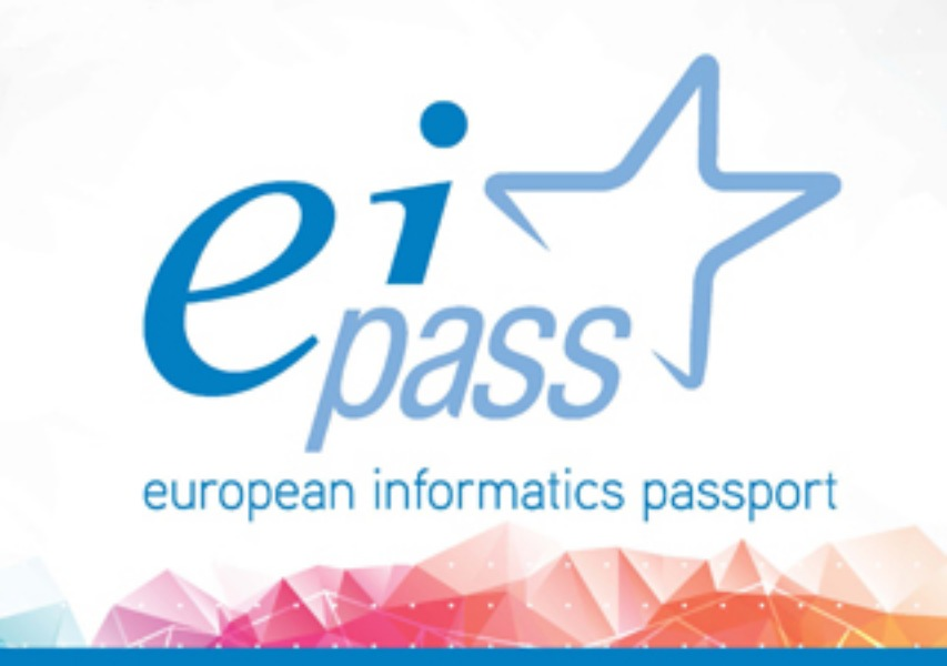 Eipass Test Center